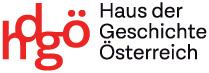 Logo Haus der Geschichte Österreich